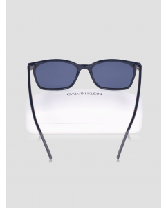 نظارة شمسيه كالفن كلاين