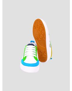 حذاء  ولادى من ديزل