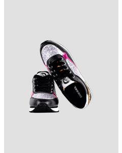 حذاء ديزل