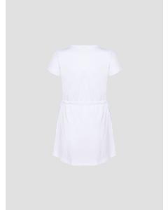فستان دانزا