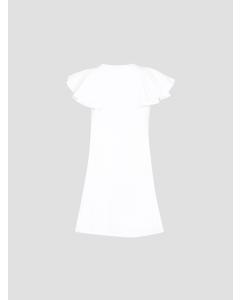 فستان فندي