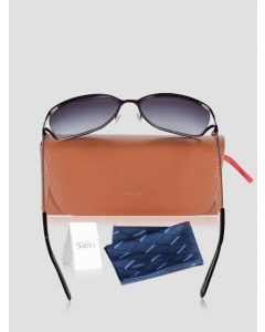 نظارة شمسيه فوسيل