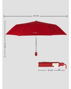 مظلة جي فري