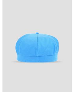 قبعة جون جاليانو