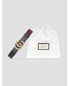 حزام غوتشي