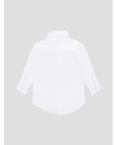 قميص ايسبيرج