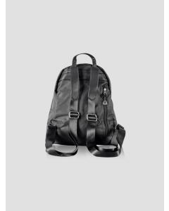 حقيبة ايسبيرج