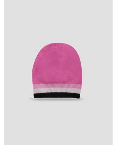 قبعة ايسبيرج