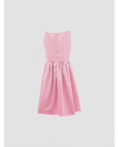 فستان لاديا