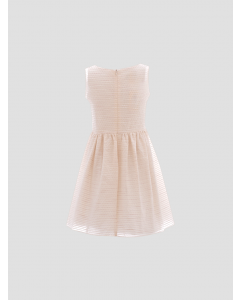 فستان بناتي من لاديا