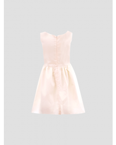 فستان سهرة بناتي من لاديا