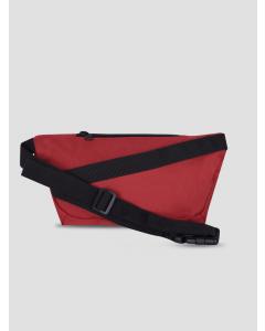 حقيبة ليفايز