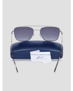 نظارة شمسيه لاكوست