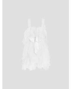 فستان مس غرانت
