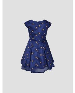فستان بناتي من موسكينو