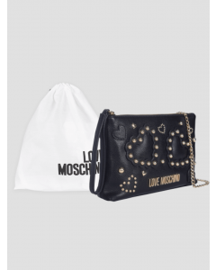 حقيبه لف موسكينو