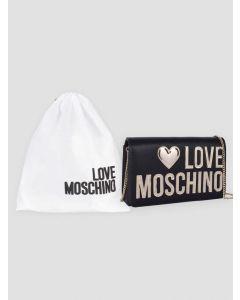 حقيبة لف موسكينو