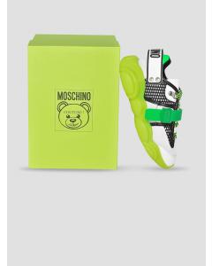 حذاء موسكينو