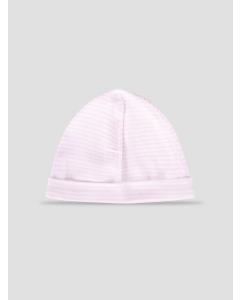 قبعة اوريجينال مارينز