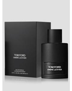 اومبري ليذر  توم فورد