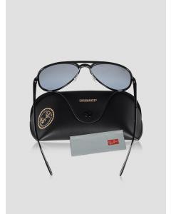 نظارة شمسيه راى بان