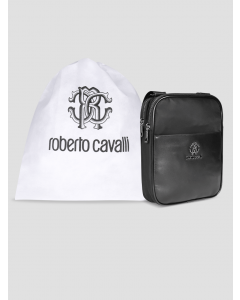 حقيبة روبرتو كفالى