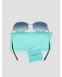 نظارة شمسية تيفاني