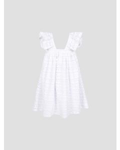 فستان توتو بيكولو