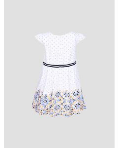 فستان Tutto Piccolo