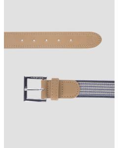 حزام Tutto Piccolo