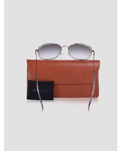 نظارة شمسية Missoni